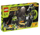 Sets with 500 to 699 pieces