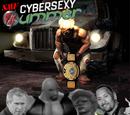 SMF Cyber Sexy Summer
