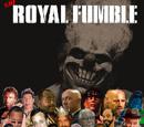SMF Royal Fumble