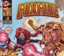 Foxfire Vol 1 2