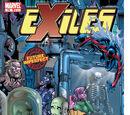 Exiles Vol 1 79