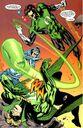 Hal Jordan Nail 001.jpg