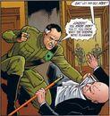 Hal Jordan Age of Wonder 001.jpg