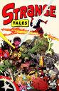 Strange Tales Vol 5 1.jpg