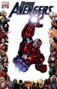 Dark Avengers Vol 1 8 70th Frame Variant.jpg