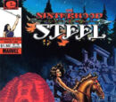 Sisterhood of Steel Vol 1 5