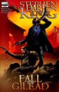 Dark Tower The Fall of Gilead Vol 1 4.jpg