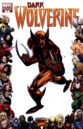 Dark Wolverine Vol 1 77 70th Frame Variant.jpg