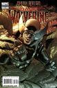 Dark Wolverine Vol 1 77 Sandoval Variant.jpg