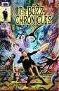 Bozz Chronicles Vol 1 2.jpg
