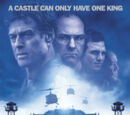 El último castillo