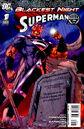 Blackest Night Superman Vol 1 1 Variant.jpg