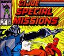 G.I. Joe: Special Missions Vol 1 24