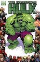 Incredible Hulk Vol 1 601 70th Frame Variant.jpg