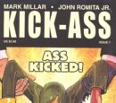 Kick-Ass Vol 1 7/Images