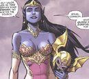Alflyse (Earth-616)