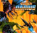 Super Darius