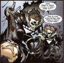 Black Lantern Flying Graysons 001.jpg