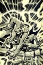 DCNF Superman vs. Batman.jpg