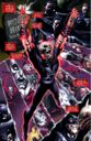 Black Lantern Deadman 002.jpg
