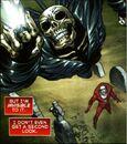Black Lantern Deadman 003.jpg