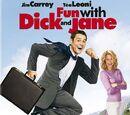 Las locuras de Dick y Jane (2005)