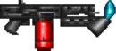 Flamethrower-GTA1-icon.png
