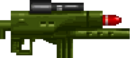 RocketLauncher-GTA1-icon.png