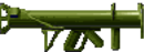 RocketLauncher-GTAL-icon.png