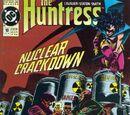 Huntress Vol 1 10