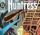 Huntress Vol 1 16