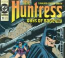 Huntress Vol 1 18