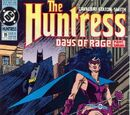 Huntress Vol 1 19