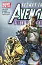 Avengers The Initiative Vol 1 16.jpg