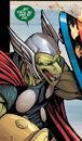Blacksmith (Skrull) (Earth-616) from Avengers The Initiative Vol 1 16 002.jpg