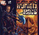 Human Race Vol 1 6