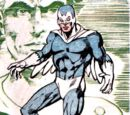 Who's Who: The Definitive Directory of the DC Universe Vol 1 10/Images