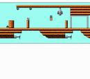 Super Mario Bros. 3 Levels
