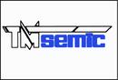 TM Semic logo.png