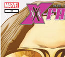 X-Factor Vol 3 48