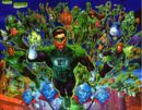 Green Lantern Corps 007.jpg