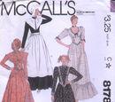 McCall's 8178
