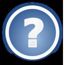 Help-browser.png