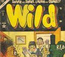 Wild Vol 1 5
