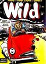 Wild Vol 1 3.jpg