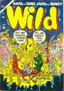 Wild Vol 1 1.jpg