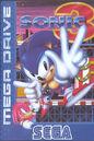 Sonic3 uk bx.jpg