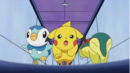 EP613 Pikachu, Piplup y Cyndaquil corriendo.png