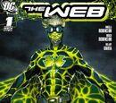 Web Vol 1 1