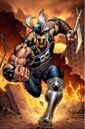 Incredible Hercules Vol 1 124 Villain Variant Textless.jpg